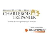 View Assurancia Groupe Tardif / Charlebois Trépanier's Ottawa profile