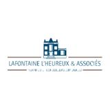 Voir le profil de Lafontaine L'Heureux & Associés sencrl - La Présentation
