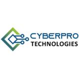View Cyber Pro Technologies's Richmond Hill profile