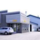 Groupe Rivest Carrxpert - Auto Body Repair & Painting Shops - 450-753-7820
