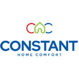 View Constant Home Comfort's Breslau profile