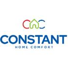 Constant Home Comfort - Heating Contractors