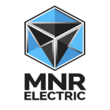 View MNR Electric's Edmonton profile