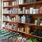 Fruiterie Papaye Et Mangue - Magasins de fruits et légumes - 514-439-3434
