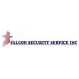View Falcon Security Service Inc's Weston profile