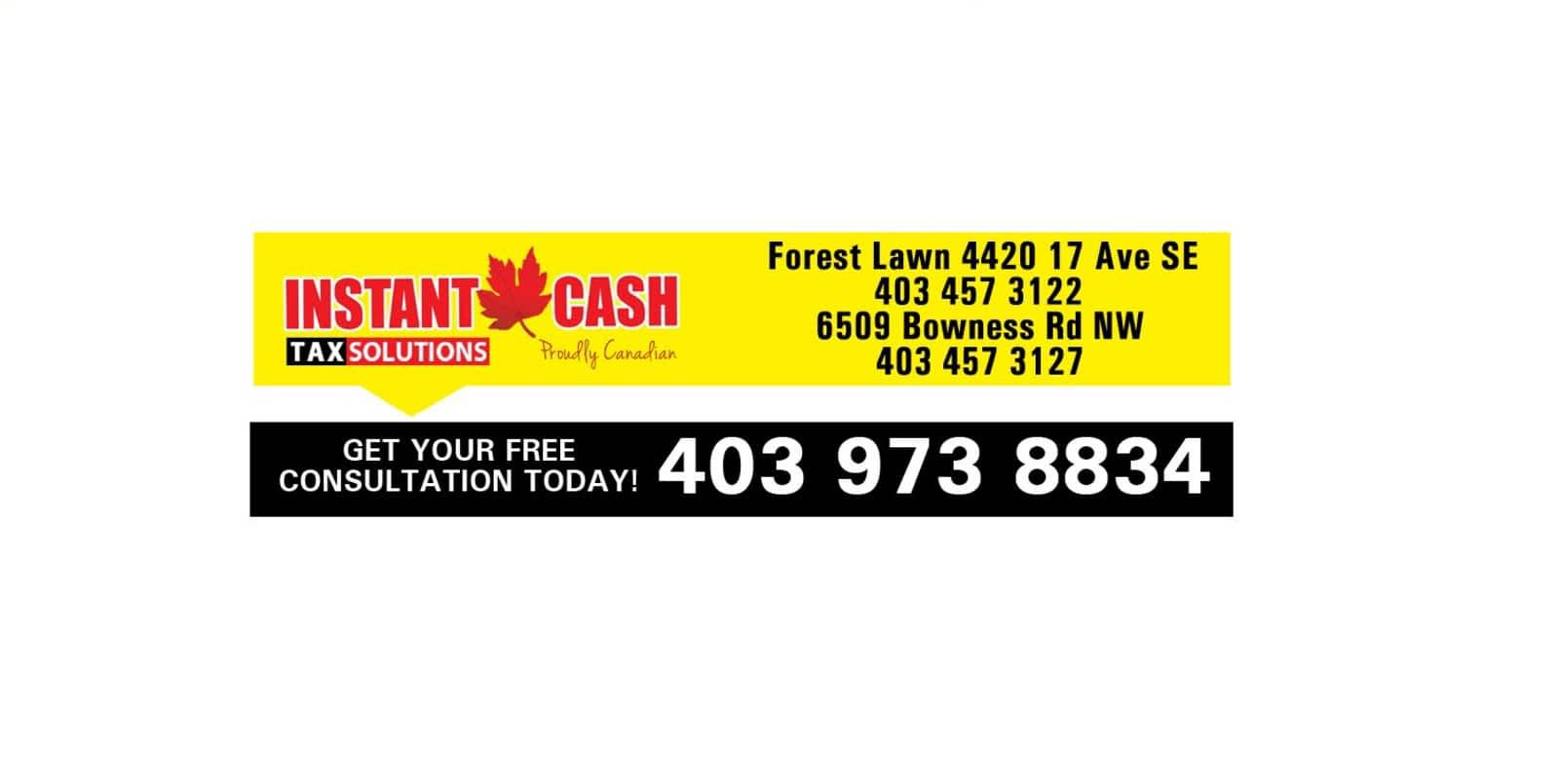 CashCentral.com Installment Loans