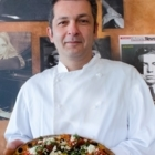 Steveston Pizza Co Ltd - Pizza & Pizzerias - 604-204-0777