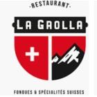 Restaurant La Grolla - Restaurants