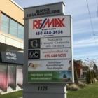 RE/MAX Platine - Courtiers immobiliers et agences immobilières - 450-444-3456