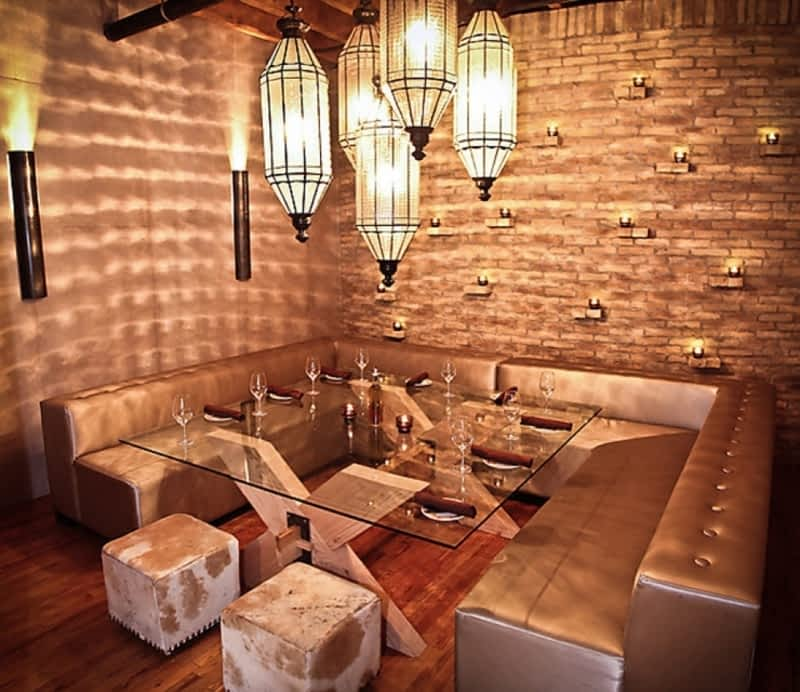 photo Cibo Wine Bar