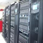 3DS Mechanical Ltd - Refrigeration Contractors