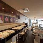 Deville Dinerbar - American Restaurants