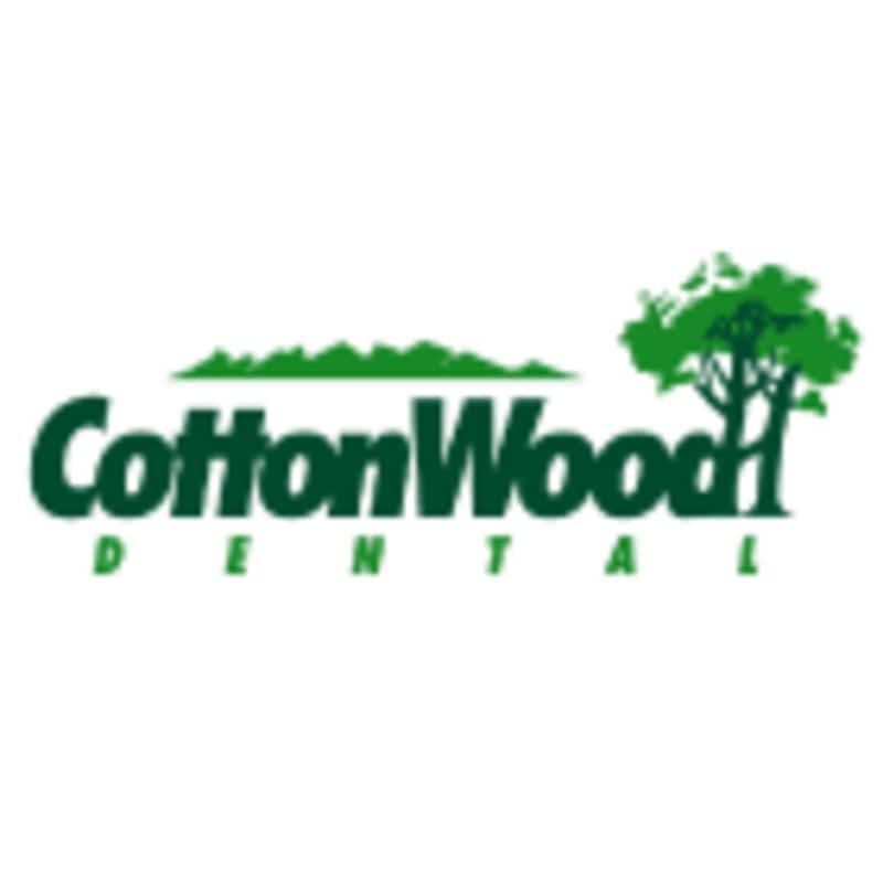 photo Cottonwood Dental