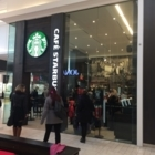 Starbucks - Coffee Shops - 514-354-7834