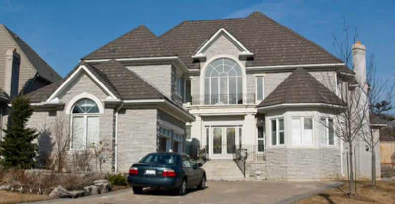 Custom Aluminum Windows Amp Siding Ltd Mississauga On 1
