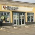 Marble Slab Creamery - Bars laitiers - 780-460-7521