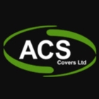 ACS Covers Ltd - Entrepreneurs en isolation contre la chaleur et le froid
