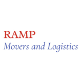 Ramp Movers & Logistics - Services de transport