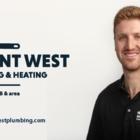 Grant West Plumbing - Plumbers & Plumbing Contractors