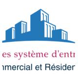 View 5 Étoiles Système D'entretien's Québec profile