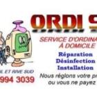 Voir le profil de Ordi-Secours - Saint-Césaire