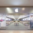 Apple West Edmonton - Electronics Stores - 780-701-0540