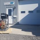 Hydraunav Inc - Pompes