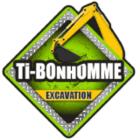 View Ti Bonhomme Excavation's Saint-Felix-de-Valois profile