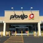 Provigo - Grocery Stores - 514-748-6805