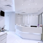 Dr. Katbab Dentistry & Dr. Katbab Optometry - Optometrists