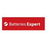 Batterie Expert-Levis - Systèmes et matériel d'énergie solaire