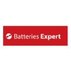 Batterie Expert-Levis - Solar Energy Systems & Equipment