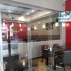 Toby's Diner - Restaurants