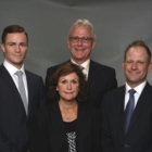 The Gawne Group - TD Wealth Private Investment Advice - Investment Advisory Services - 905-665-8021