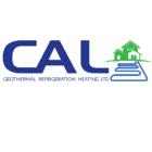 CAL Geothermal Refrigeration & Heating Ltd