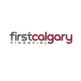 First Calgary Financial - Banks