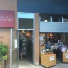 Librairie Gourmande - Book Stores - 514-279-1742