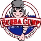 Bubba Gump Shrimp Co. - Restaurants - 780-244-4867