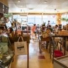 Olives Et Café Noir - Épiceries