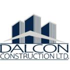 View Dalcon Construction's Chemainus profile