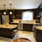 Classic Kitchens Designs & Renovations Ltd - Home Improvements & Renovations