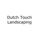 Voir le profil de Dutch Touch Landscaping - Cole Harbour