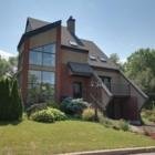 Ludmilla Bulavinzeva Real Estate Broker Remax - Real Estate Agents & Brokers