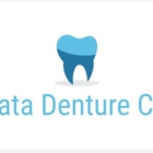 View Kanata Denture Clinic's Gatineau profile
