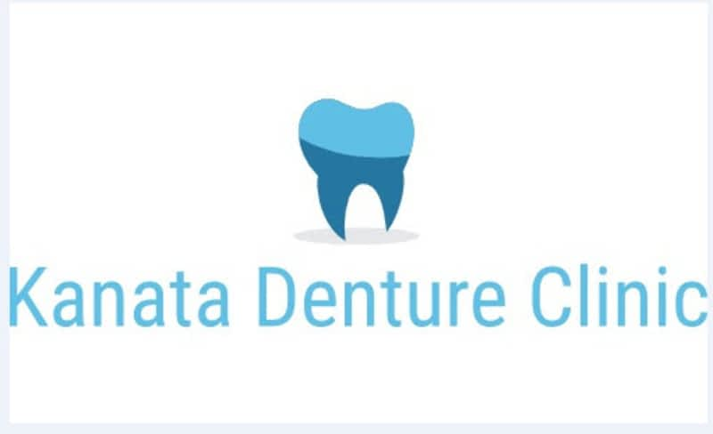 photo Kanata Denture Clinic
