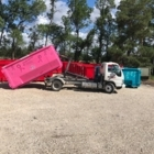 RDW Recycling - Bin Rental Winnipeg - Residential Garbage Collection
