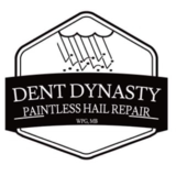 View Dent Dynasty Inc's Winnipeg profile