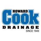 Howard Cook Drainage Ltd - Septic Tank Installation & Repair - 519-273-4118