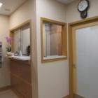 Credit Landing Medical Clinic - Medical Clinics