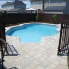 Entreprise H 2 O - Entretien et nettoyage de piscines - 514-238-4325